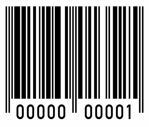 First Additional product image for - BARCODE Label Design & Print Studio software CD DIGITAL DOWNLOAD