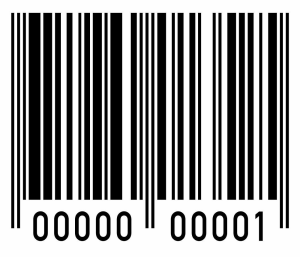 barcode label design & print studio software cd digital download