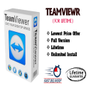 Teamviewer 15 unlimited Trial period reset | Software | Internet