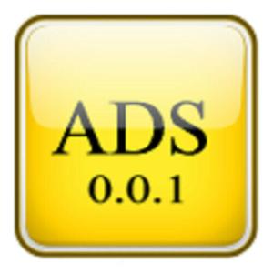 ADS Circuit Design Software   Software   Design