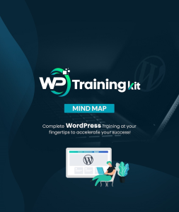 WordPress Training Video Course kit | Movies and Videos | Training