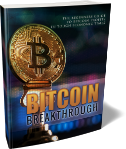 profiting with bitcoin