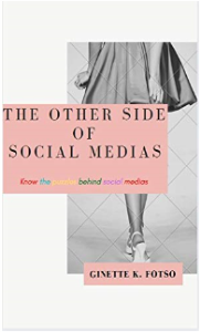 the other side of social medias