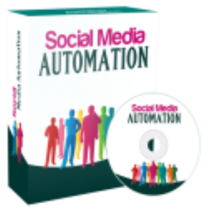 7-part, step-by-step video course social media automation