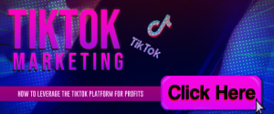 tiktok marketing pt