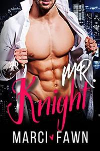 mr. knight