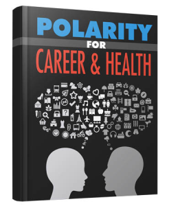 Polarity for Career & Health | eBooks | Self Help