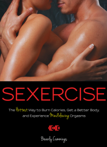 sexercise _ the hottest way to burn calories