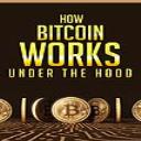 How Bitcoin works under the hood | eBooks | Finance