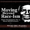 MOVING BEYOND RACE-ISM eBOOK | eBooks | Social Science