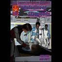 Paladins of Skytropolis - Volume Three | eBooks | Comic Books