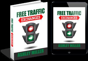 free traffic exchanges