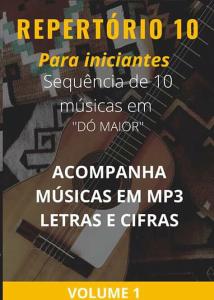repertorio 10
