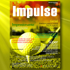 impulse incredible