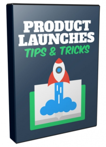 Product Launches Tips And Tricks | Movies and Videos | Educational