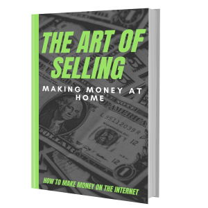 the art of selling online e-book pdf pla