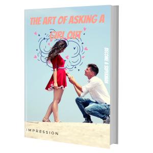 the secrets to inviting all the girls e-book pdf plr mrr