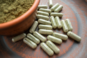Truth About Kratom | eBooks | Science