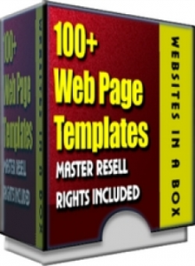 100+ WebPage Templates | Other Files | Patterns and Templates
