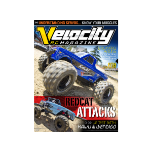 VRC Magazine_040 | eBooks | Automotive