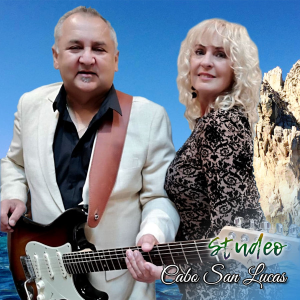 Studeo-Cabo San Lucas | Music | Popular