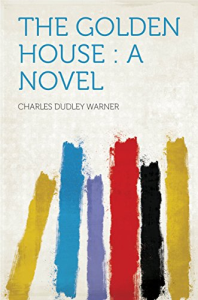 The Golden House | eBooks | Classics