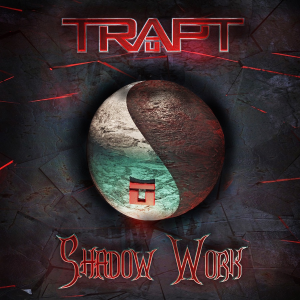 Trapt Shadow Work (Deluxe) Digital Download ONLY | Music | Rock