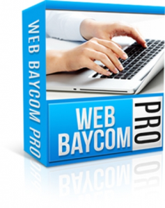 Web Baycom Pro | Software | Other