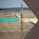 Cleared For Takeoff (Digital CD)   Music   Jazz
