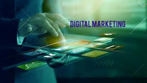 a-z digital marketing setup