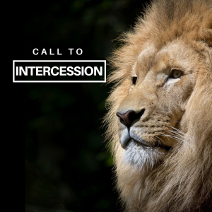 Call to Intercession | Music | Gospel and Spiritual