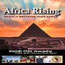 AFRICA RISING: A New Dawn Over Africa | eBooks | Education