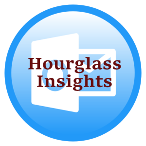 hourglass insights