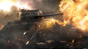 World Of Tanks gold 10000 | Software | Games