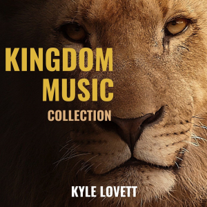 kingdom music compilation collection