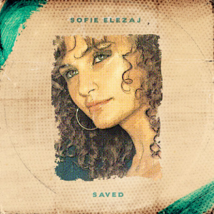 sofie elezaj - saved