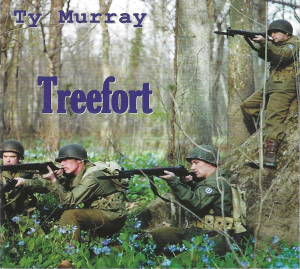 Ty Murray: Treefort 2020 | Music | Alternative