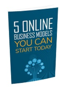 Ebook | eBooks | Business and Money
