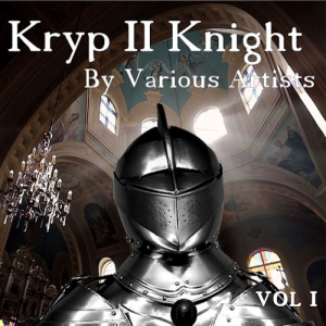 Kryp II Knight Vol. I | Music | Rock