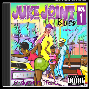 special k juke joint blues v1