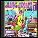 Special K Juke Joint Blues V1 | Music | Blues