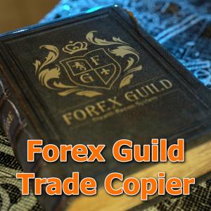 trade copier forex guild