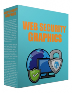 Web Security Graphics | Other Files | Graphics