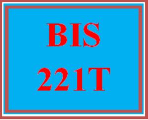 bis 221t apply: week 2 apply assignment