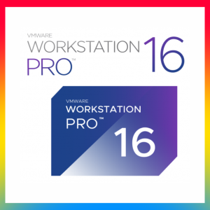 license vmware workstation 15 pro for 3 pc