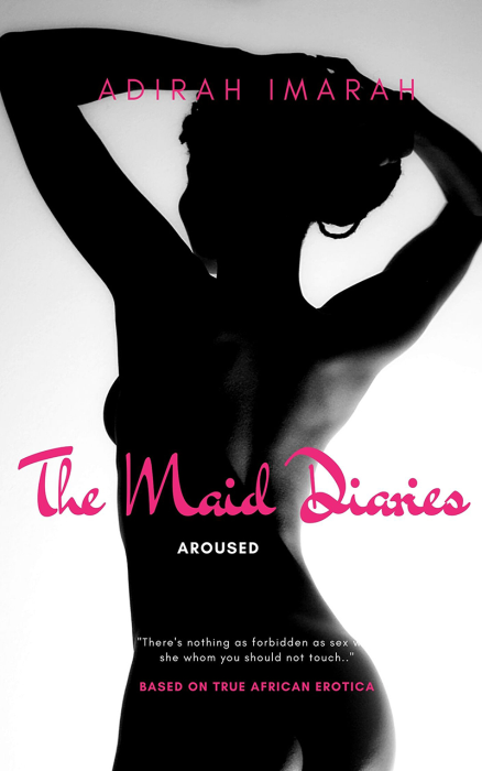 First Additional product image for - Hottest African Erotica eBook