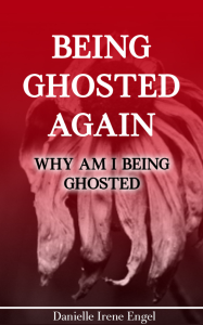 being ghosted