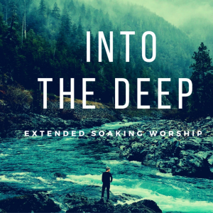 Into the deep | Music | Gospel and Spiritual