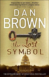 Brown Dan - The Lost Symbol | eBooks | Mystery and Suspense