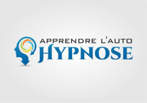 HnO Formation Audio : Pack Formation à l'Auto Hypnose (Débutant) | Audio Books | Health and Well Being